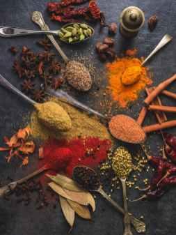 Photo by Shantanu Pal on Pexels.com