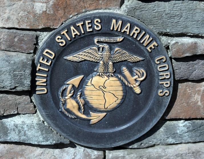 marines-2266100_1280