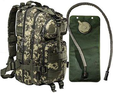 tacticalassaultpack