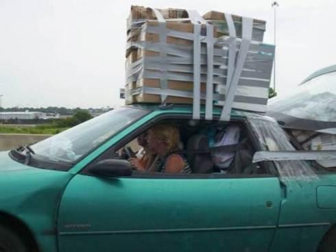 redneck-roofrack