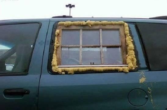 redneck-windowfix
