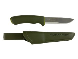 Best SHTF Knife 3