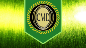 Custom Challenge Coins - Coin Master Designs