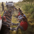 It Turns Out Trump Was Right : Border Agents Report 20% of Illegal Immigrants Caught at the Border Have A Criminal Record