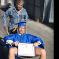 This Has Gone Mega Viral : Mike Rowe Just Took Down Bernie Sanders For His Insanely Stupid Twitter Comments