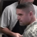 Liberal Idiot Disrespects Marine Asking For Military Discount : Never Expected This To Happen