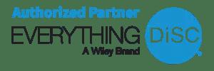 Everything DiSC Authorized Partner