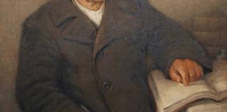 На 25 юли 1902 година умира българският книжовник и националреволюционер Никола Козлев