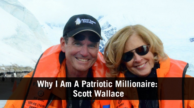 why-i-am-a-patriotic-millionaire-scott-wallace