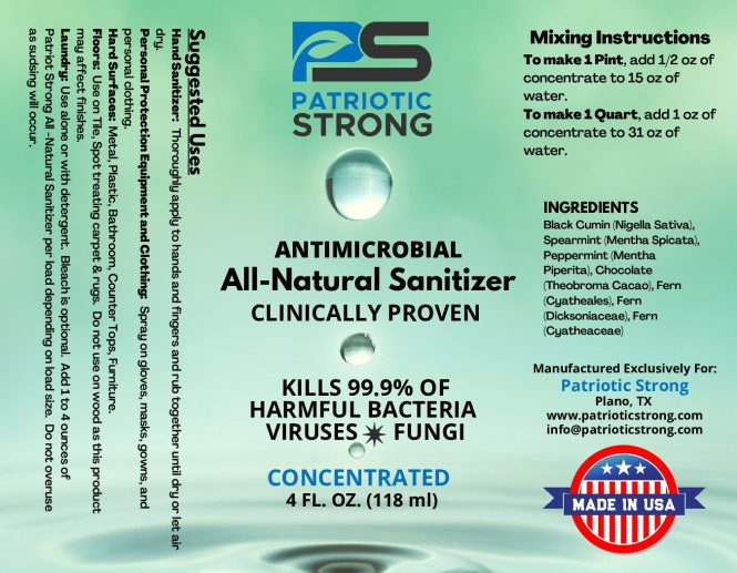 All-Natural Sanitizer Concentrate final (1)