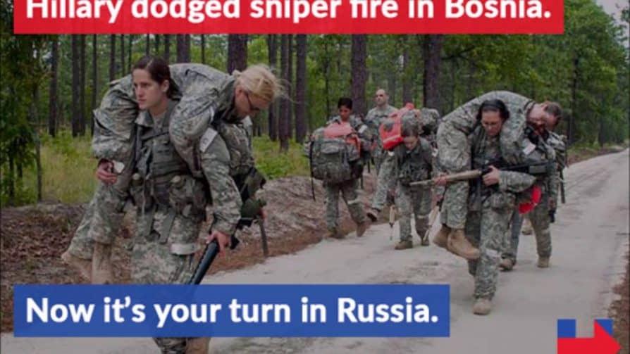 Got A Meme For You Guys Battlefield3