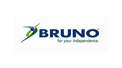 brunopatriotmobility