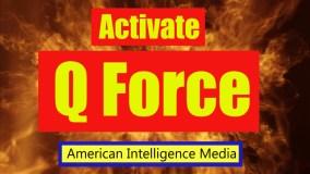 Activate Q Force