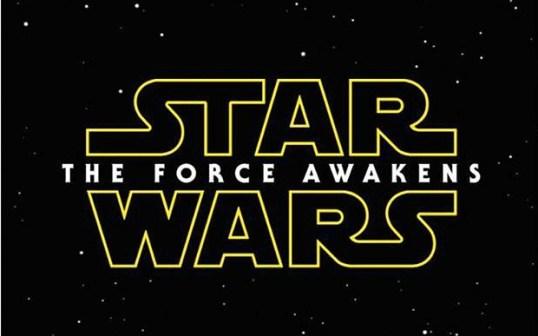star-wars-force awakens