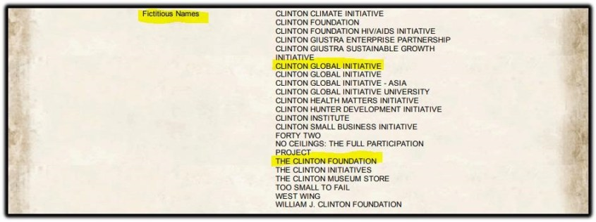 OPIC Clinton 5