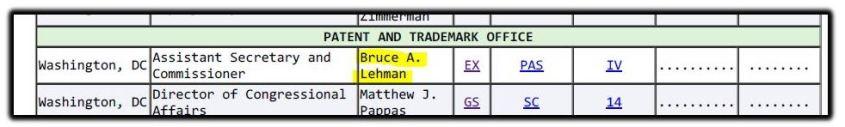 Lehman SES
