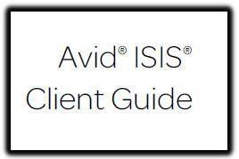 client guide.JPG