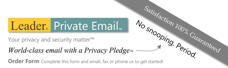 leader private email form.JPG
