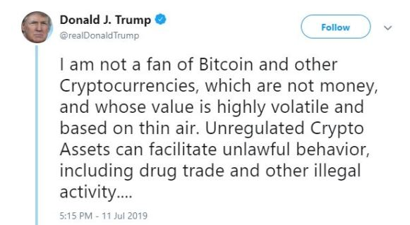 tt bitcoin