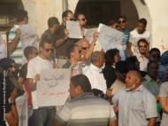 Benghazi Image 6