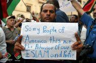 Benghazi Image 1
