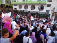 Benghazi Image 5