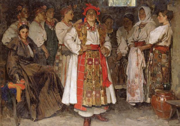 Фото: technosotnya.com