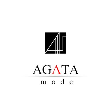 agata_mode_logo