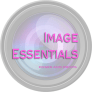 image essentials square logo