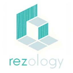 rezology logo