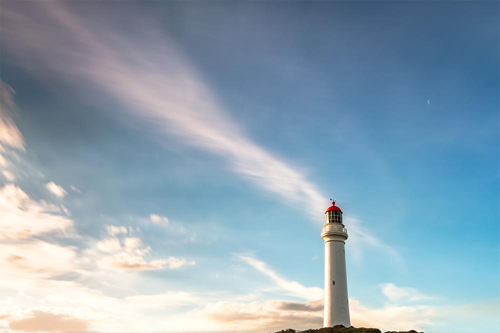 photograph by professional Patrizia Acco Photographer Beach Colours Summer Landscape Beachscape Seascape Water Sunset Sunrise Oceans