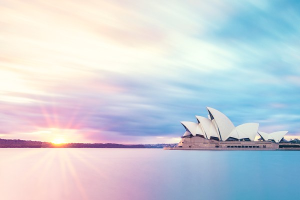 New South Wales Sydney Australia Opera House Sydney harbour colours Red Yellow Orange Green Blue Aqua Magenta Purples Colourful sky Reflections horizon Stained photograph by professional Patrizia Acco Photographer Beach Colours Summer Landscape Beachscape Seascape Water Sunset Sunrise Oceans Sand Pillions Piers Old Jetty Jetty Jetties Bay Lake Logs Harbour Patience Peaceful Stunning Tranquil Beautiful Colourful Photography Landscape photographer Nature Rocks Reefs Boats Huts Lighthouse Boats Boats Harbour City Town Mist Misty Foggy Moody Mountains Lakes Waterfalls