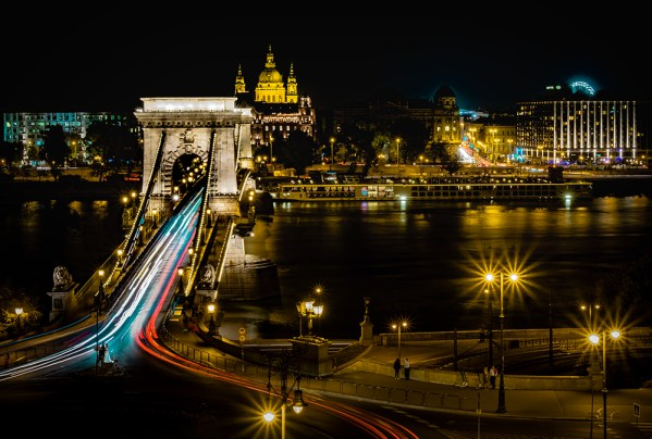 urban, budapest, danube, landmark, european, europe, river, hungary, travel, capital, architecture, sky, chain, famous, town, hungarian, water, building, bridge, blue, cityscape, tourism, city, road, place, cloud, buda, link, chain bridge, pendant, szechenyi, view, panorama, castle, night, green, magyar, crone, evening, flora, wall, way, residential, route, leaf, tree, nature, leafage, ocean, native, hanging, house, sea, summer, wave, color, margaret bridge, landscape, panoramic, historic, national, photo, image, twilight, night shot, outdoor, stock photo, hour, travel photo, tourist, travel photography, parliament, cruise, tour, outdoors, scene, sightseeing, horizontal, leaves, skies, ship, nobody, suspension, riverside, sunrise, monument, heritage, old, pest, reflection, skyline camera, shooting, female, occupation, digital, people, adventure, creative, production, person, holiday, picture, beautiful, scenery, natural, beauty, photographing, trip, journey, stand, behind the scene, dslr, photographic equipment, creativity, photograph, backstage, cinematography, entertainment, subject-shooting, photocamera, hobby, adult, pictures, photos, happy, journalist, cheerful, joyful, landscape photography, tripod, vacation, dusk, style, lookout, nature photography, season, lifestyle, skyline urban, skyline, relaxation, traveler, leisure, fun, exploration, free, international, dream, map, relaxing, time, standing, comfort, women, silhouette, vip, executive, unrecognizable, carry-on, travellers, girl, relax, calm, looking, sitting, authentic, human, enjoy, woman, wanderlust, around, exploring, friendship, activity, recreational, destination, holidays, curiosity, preparation, enjoying, research, recreation, weekend, searching, backpacker, freedom, connection, land, geography, nations, world, direction, explore, globe, community, globolization, planet, global, country, happiness, location, backpack, earth, photography, color image, peace, copy space, isolation, travel destinations, palm tree, seascape, remote, inspiration, tropical, environment, scenic view, beauty in nature, solitude, tranquil scene, low angle view, chesery, illuminating, streetlight, black, pool, vertical, fog, mystery, street light, light, single object, tranquil, starlight, idyllic, man, blanc, dark, universe, photographer, camera, taking, alone, men, one, caucasian, young, lens, clouds, professional, high, mixed race, believe, film, wander, culture, classic, excitement, cold, header, winter, fall, autumn, capture, traveling, outside, westerner, western, rest, solo, moment, back, device, station, working, street photographer, street, deep, strip, new city, explorer, equipment, career, checklist, memories, ideas, present, day, story, planning, breathtaking, tourists, gadget, book, plants, show, experience, couple, horizon, satisfaction, scenic, taking a picture, lady, weather, top, extreme, hike, success, valley, shipping, achievement, ferry, male, altitude, two, endurance, Landscape photography, landscape photographer, travel photographer, night photographer, female photographer, nature photographer, cityscape, cityscape photographer, Melbourne photographer, australian photographer