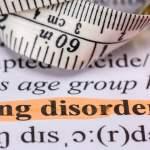 Disturbi alimentari: quanto sono diffusi e quali sono le età più a rischio