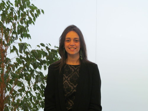 Dott-ssa-Laura-Ferretti