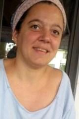 I reportages di Michela Nocente