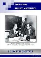 Appunti Matematici 22