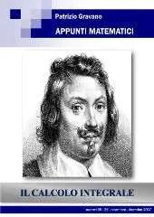 Appunti Matematici 35/36