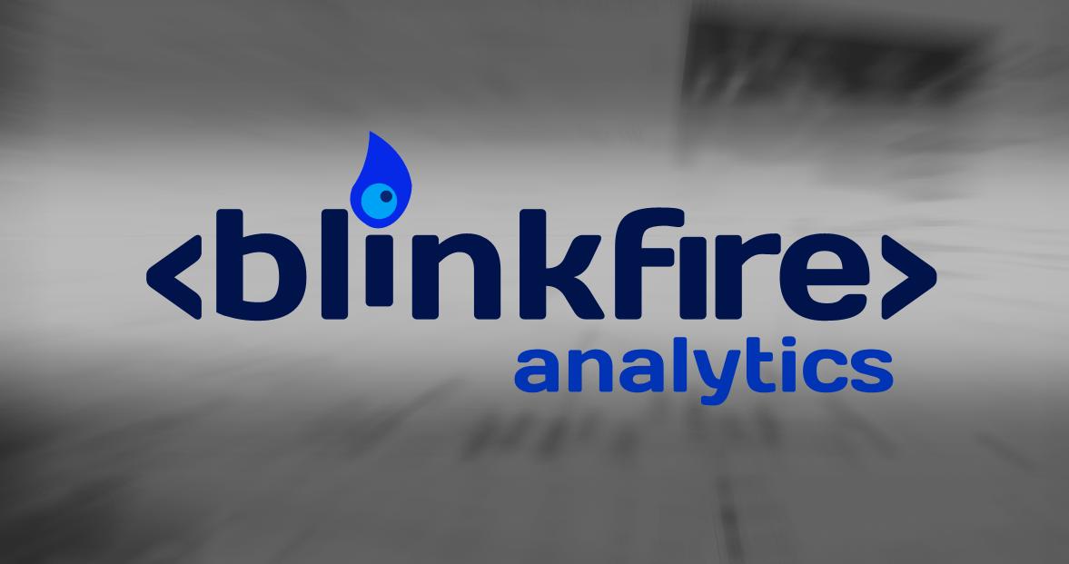 Blinkfire cierra una ronda de 1,6 millones de dólares