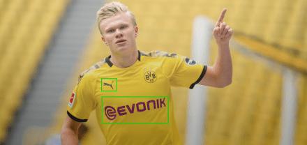 La Bundesliga, protagonista del fútbol mundial