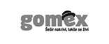 gomex_logo