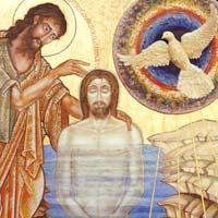 kkrstenjeIsus