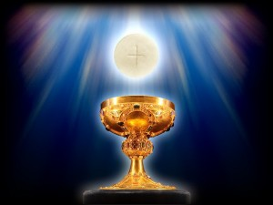holy-eucharist_02