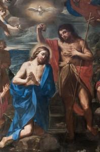 krstenje_Isusovo2