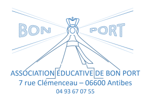patronage bon port