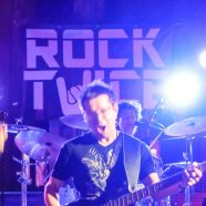 Rock Twice – melodischer Hard Rock