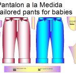 Moldes-Pantalon-a-la-medida-bebe