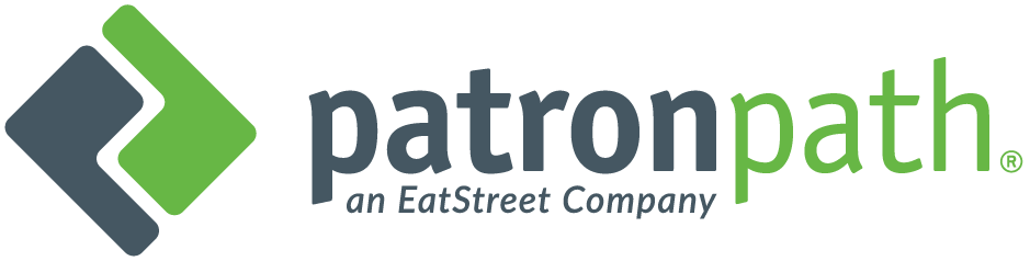 Patronpath LLC