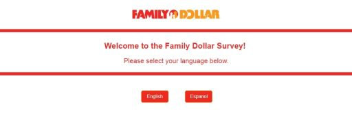 family dollar homepage