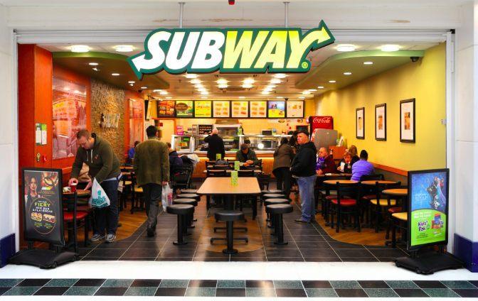 Subwaylistens.Com Survey